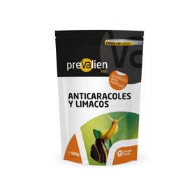 Imagen de Anticaracoles y limacos Prevalien 500 gramos
