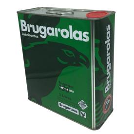 Imagen de Taladrina Brugarolas 5 litros