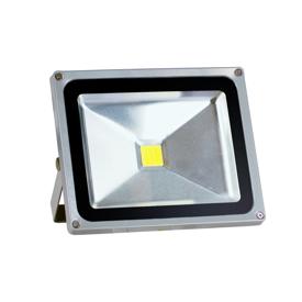 Imagen de Foco led 30 W alta potencia