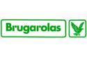 Imagen del fabricante BRUGAROLAS