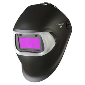 Imagen de Pantalla soldar electrónica Speedglas 100