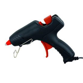 Imagen de Pistola encolar 40 W Karpatools