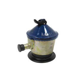 Imagen de Regulador gas