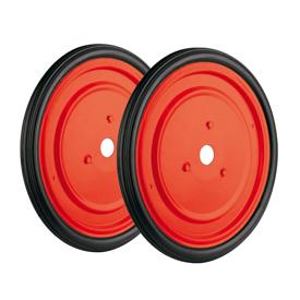 Imagen de Ruedas traslado motoazada (2 ruedas)
