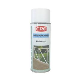 Imagen de Spray imprimación blanco para metales CRC