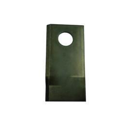 Imagen de Cuchilla rotativa BCS/FELLA 98-47 izquierda (caja 25)