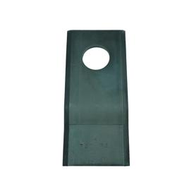 Imagen de Cuchilla rotativa Galfre 108x46 (caja 25)