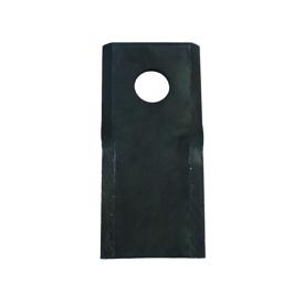 Imagen de Cuchilla rotativa Krone 117x53 (caja 20)