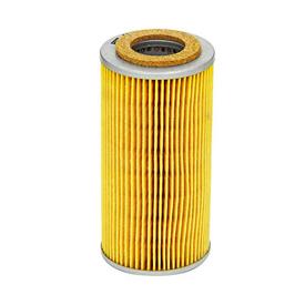 Imagen de Filtro aceite con junta MANN H 804 X