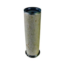 Imagen de Cartucho filtro de aire CF 1122