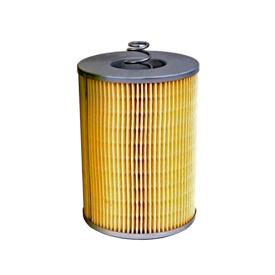 Imagen de Filtro aceite con junta MANN H 1275 X
