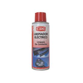 Imagen de Limpiador eléctrico CRC 200 ml