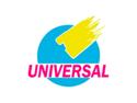 Imagen del fabricante UNIVERSAL
