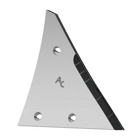 Imagen de Triangulo Agricarb ETH 0120D derecha Kuhn Huard