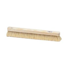 Imagen de Cepillo barrendero fibra tampico Universal