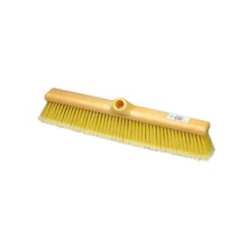 Imagen de Cepillo barrendero fibra PVC