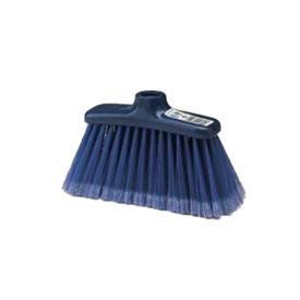Imagen de Cepillo barredor pequeño