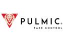 Imagen del fabricante PULMIC