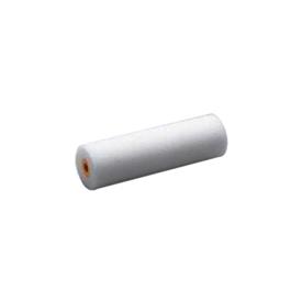 Imagen de Recambio mini rodillo espuma poro 0