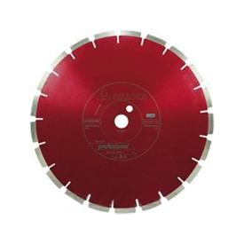 Imagen de Disco materiales duros Bellota 50724-350