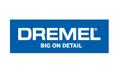 Imagen del fabricante DREMEL