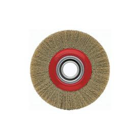 Imagen de Cepillo alambre circular Bellota 50810