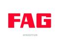 Imagen del fabricante FAG