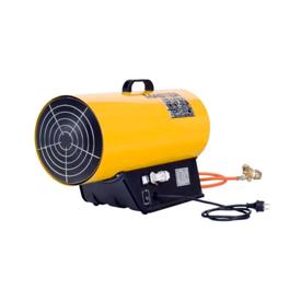 Imagen de Calentador a gas Master BLP-53 ET