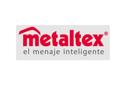 Imagen del fabricante METALTEX