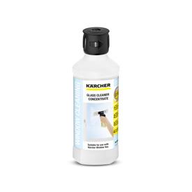 Imagen de Detergente limpiacristales Karcher 500 ml.
