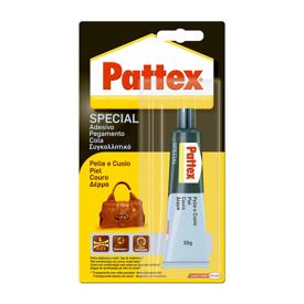 Imagen de Adhesivo Pattex especial piel 30 gr.