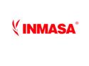 Imagen del fabricante INMASA