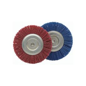 Imagen de Cepillo nylon circular Bellota 50825-100F