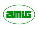 Imagen del fabricante AMIG