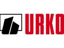 Imagen del fabricante URKO