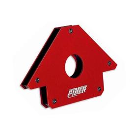 Imagen de Escuadra magnética Phier Q-2