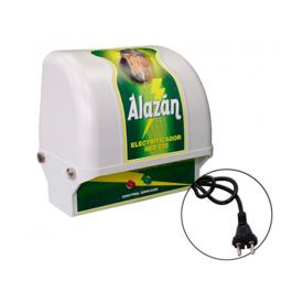 Imagen de Pastor eléctrico ZAR Alazan 220-230 V