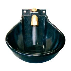 Imagen de Bebedero 1,65 litros ZAR B-30 hierro esmaltado