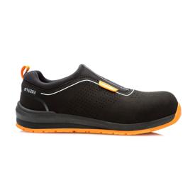 Imagen de Zapato seguridad S1P Bellota Industry Easy 72352