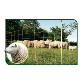 Imagen de Malla para ovejas reforzada ZAR