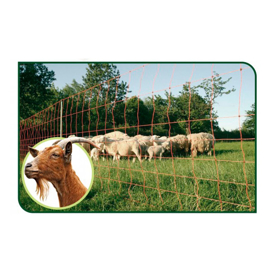 Imagen de Malla para cabras ZAR
