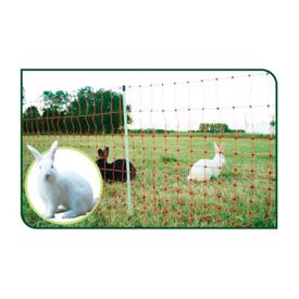 Imagen de Malla para conejos ZAR