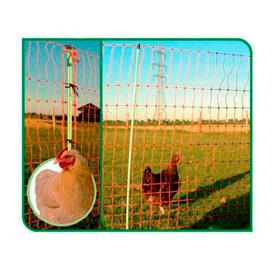Imagen de Malla para gallinas ZAR