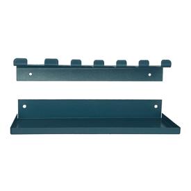 Imagen de Soporte para llaves vaso y accesorios Heco