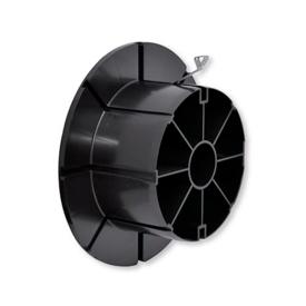 Imagen de Adaptador para rollo hilo 15 kg Lincoln