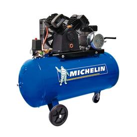 Imagen de Compresor Michelin VCX100 100 litros