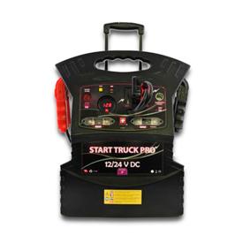 Imagen de Arrancador de baterías Cevik P01-TR-1224