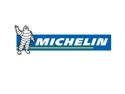 Imagen del fabricante MICHELIN