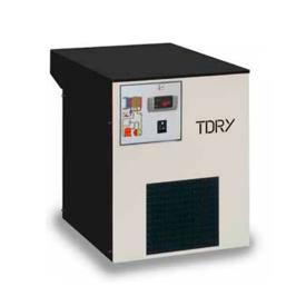 Imagen de Secador frigorífico 600 lpm Cevik TDRY6