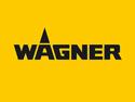Imagen del fabricante WAGNER